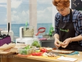 Mala škola sirove hrane_7457-2_WEB