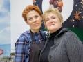 Mala škola sirove hrane_7497-2_WEB