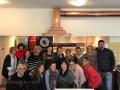 Mala-skola-sirove-hrane_Split_7071_WEB