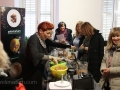 33_Mala-skola-sirove-hrane-Rijeka_0571_WEB