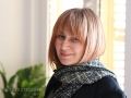 33_Mala-skola-sirove-hrane-Rijeka_0714_WEB