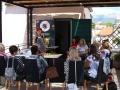 Mala-skola-sirove-hrane-Split-5_2018_6328