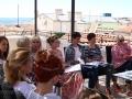 Mala-skola-sirove-hrane-Split-5_2018_6363