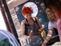 Mala-skola-sirove-hrane-Split-5_2018_6392