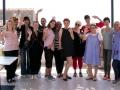 Mala-skola-sirove-hrane-Split-5_2018_6624