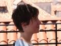 Mala-skola-sirove-hrane-Split-5_2018_6628