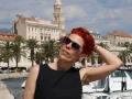 Mala-skola-sirove-hrane-Split-5_2018_6641