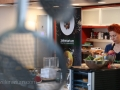 Mala-skola-sirove-hrane_Split_2008_WEB