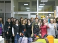 Mala-skola-sirove-hrane-Zagreb-2-2018_9837_WEB