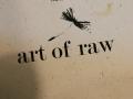Zelenarium-i-Art-of-Raw_4_WEB