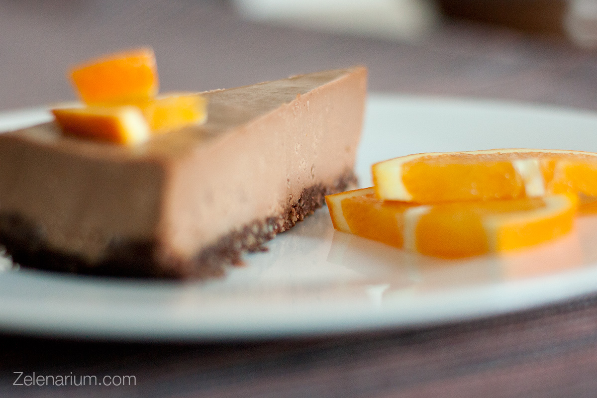 Sirova-cokoladna-torta-naranca-01
