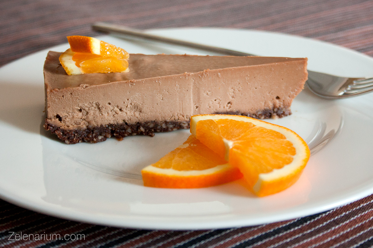 Sirova-cokoladna-torta-naranca-02