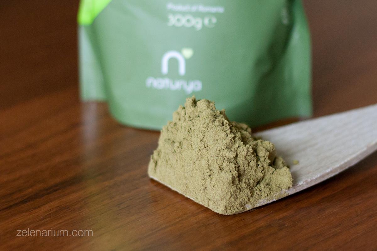 Hemp-Protein-Powder-04