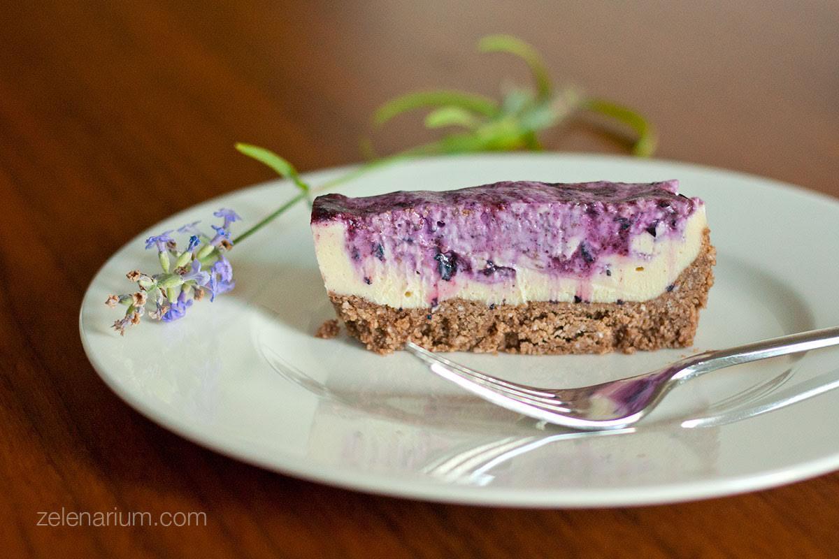Torta sumsko_4