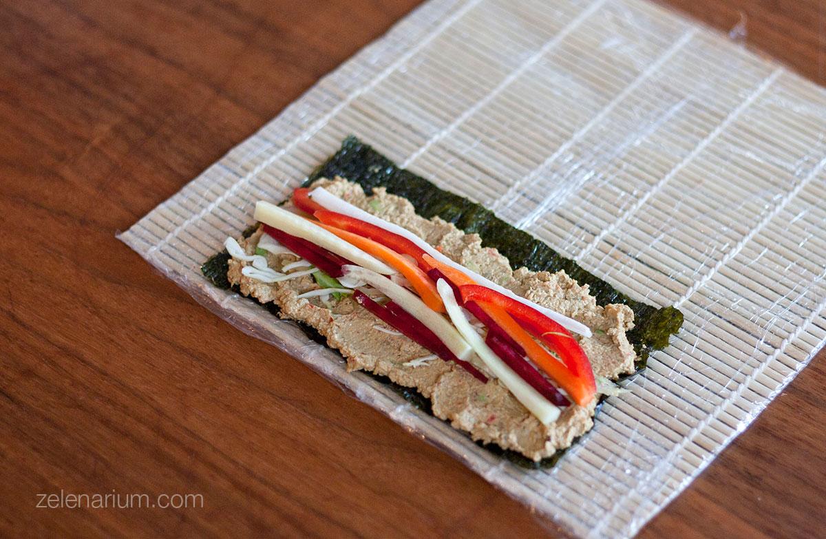 sirovi-sushi-4