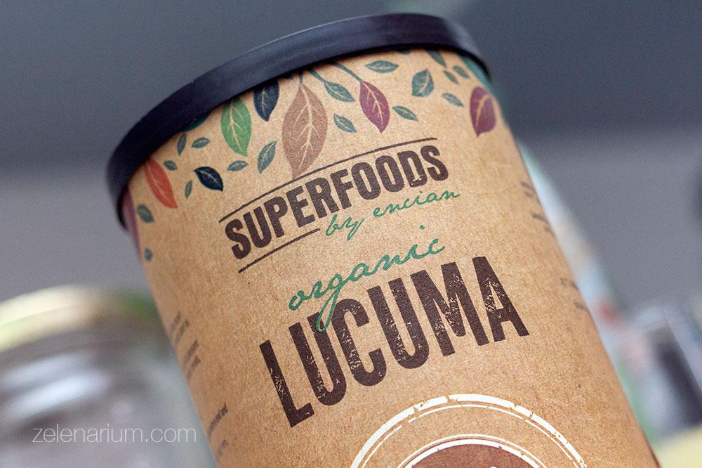 Sirove kuglice s lucumom_chiom_kokosom i limunom_2