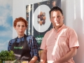 Mala škola sirove hrane_7429-2_WEB