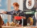 Mala škola sirove hrane_7434-2_WEB