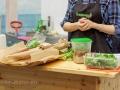 Mala škola sirove hrane_7452-2_WEB
