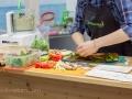 Mala škola sirove hrane_7462-2_WEB