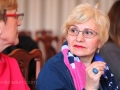 Mala-skola-sirove-hrane_Osijek_N16A8657_WEB