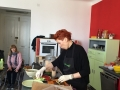 33_Mala-skola-sirove-hrane-Rijeka_8087_WEB