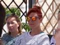 Mala-skola-sirove-hrane-Split-5_2018_6359