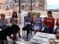 Mala-skola-sirove-hrane-Split-5_2018_6592