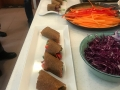 Mala-skola-sirove-hrane_Split_5414_WEB