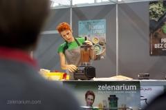 Zelenarium Mystic Vervita radionica 04