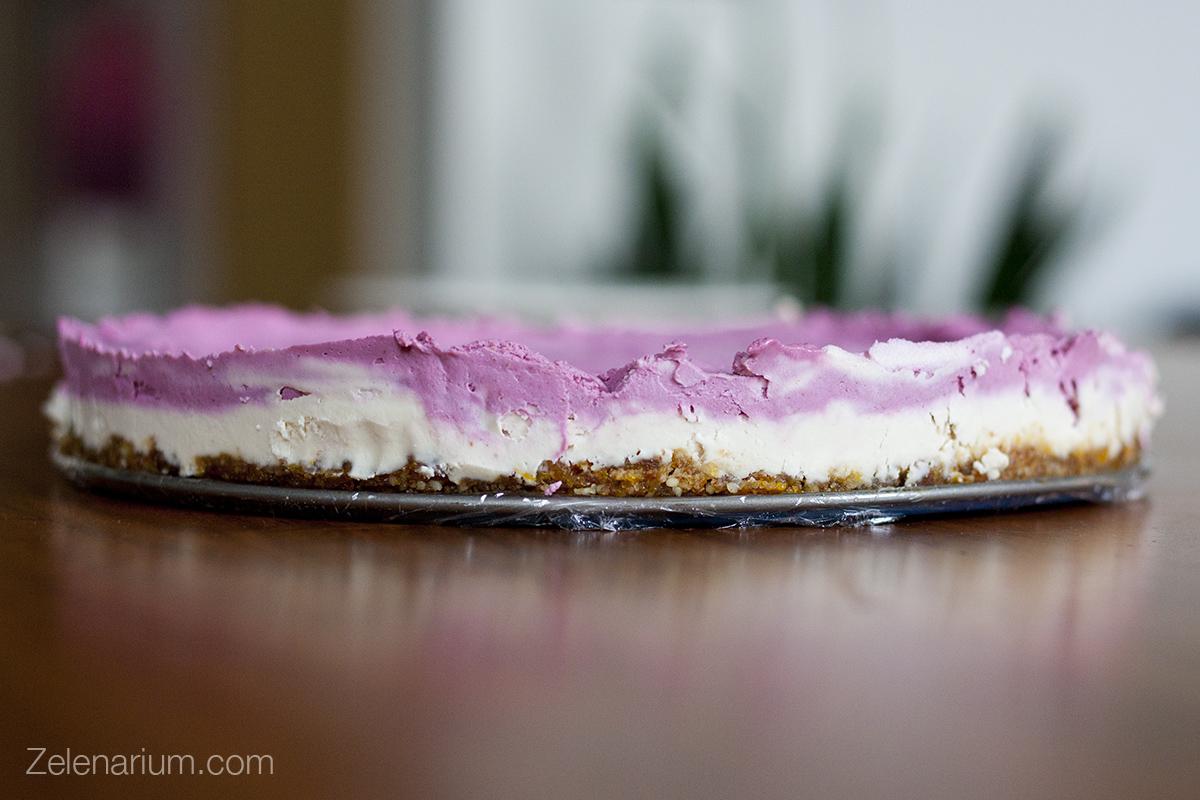 Torta od maline 04