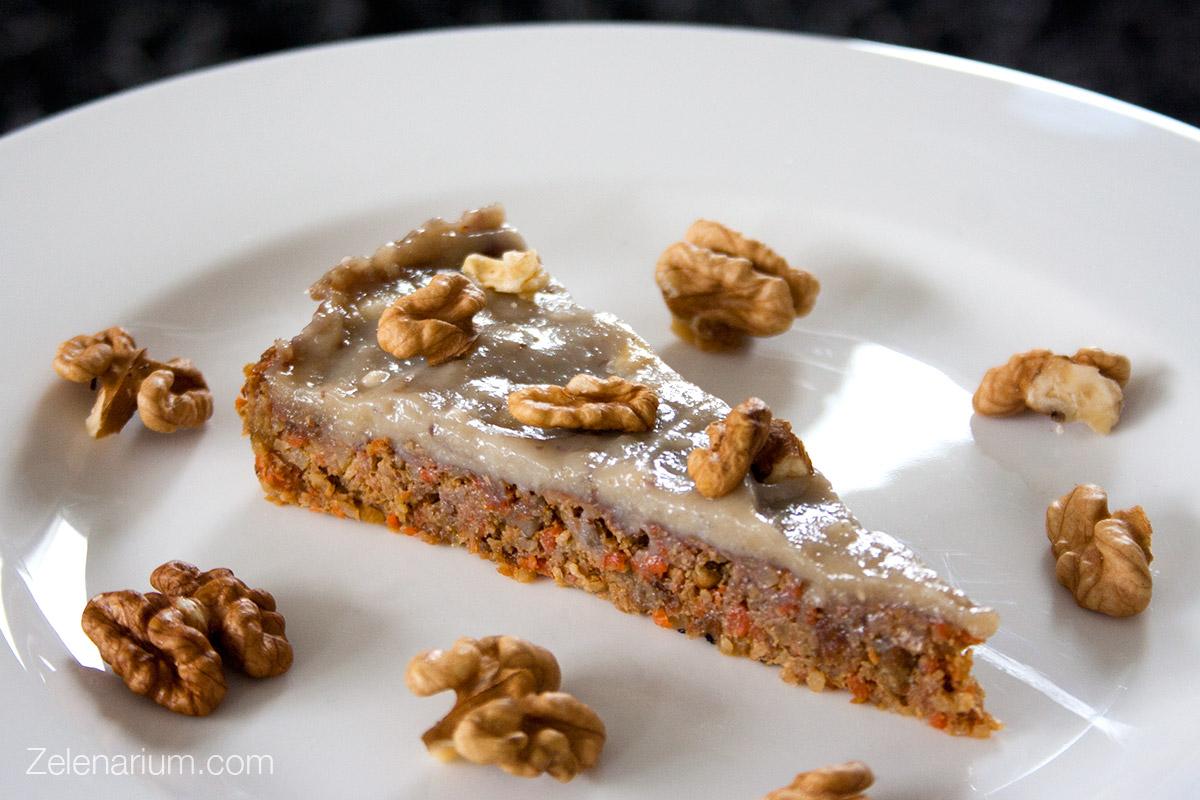 Torta-od-mrkve-original-web