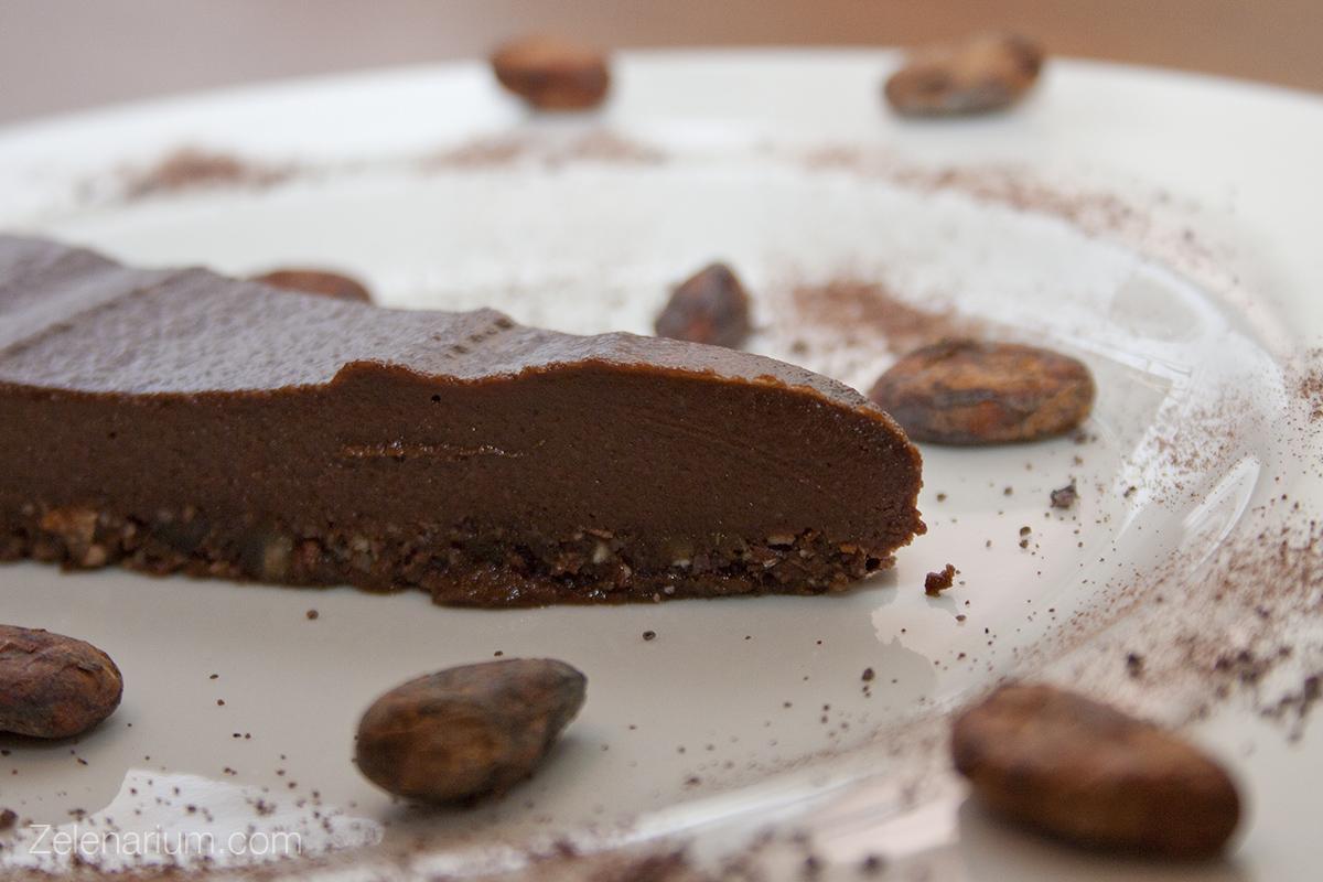 Sirova torta od cokolade 01 web