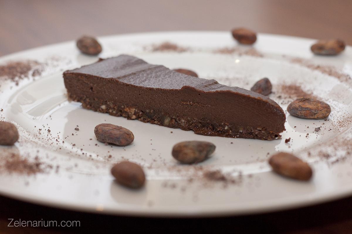 Sirova torta od cokolade 02 web