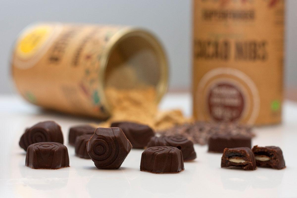 Encian-Cokolada-s-kakao-nibs-i-dumbirom-06