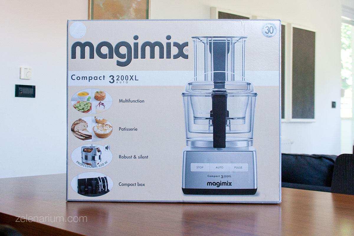 Magimix-01