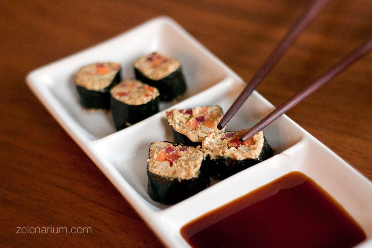 sirovi-sushi-5