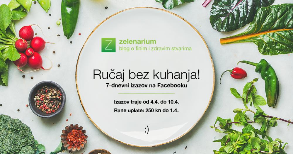 Zelenarium
